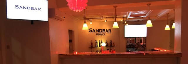 sandbar-jamaica-the-venue-img (1)