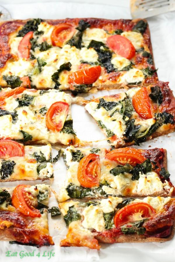kale-goat-pizza-600x900
