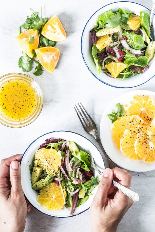 orange-cranberry-avocado-salad-600x895