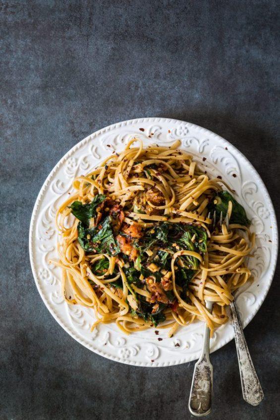 tomato-kale-pasta-600x900