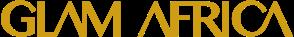 Glam-Africa-Logo