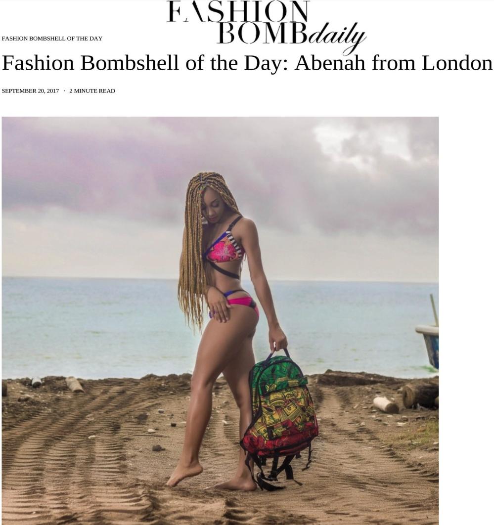 fashionbombdaily_com-1-e1551576324314.jpg