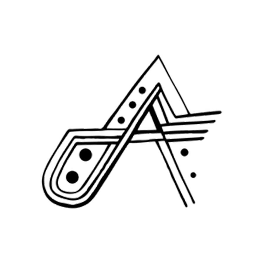 Abenah Adelaide ©